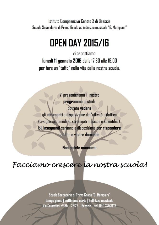 volantino-open-day-scuola-mompiani-2015