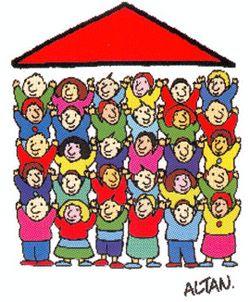 assemblea-genitori