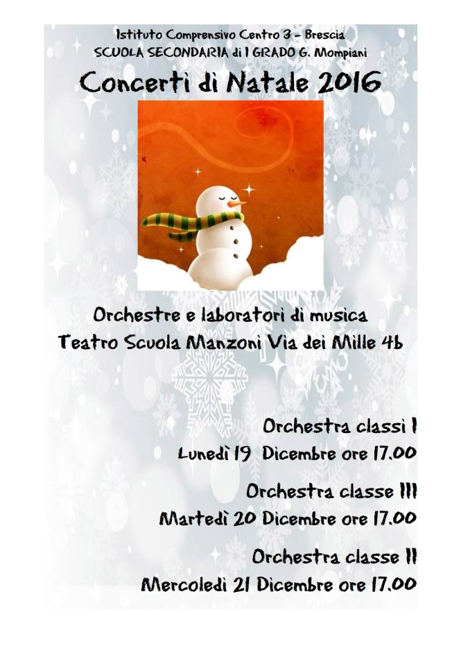 2016_12-concerti-di-natale