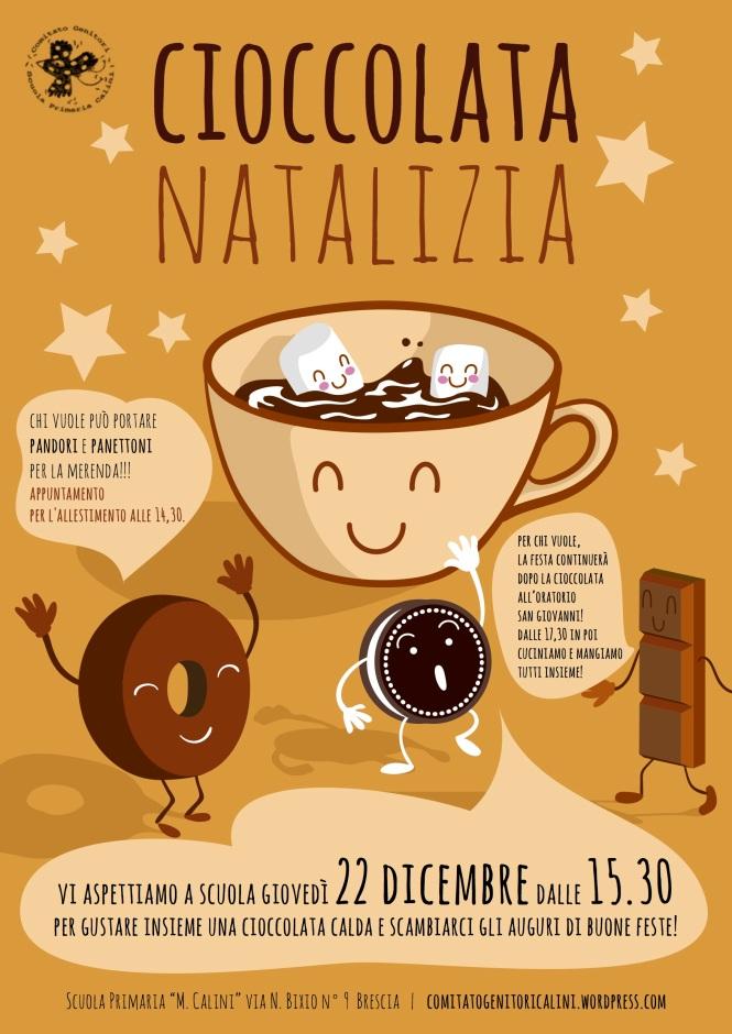 cioccolata-natalizia_2016